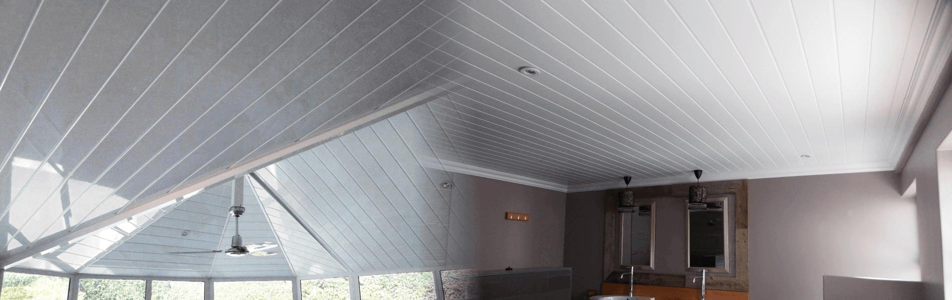 pvc-ceilings-durban-background