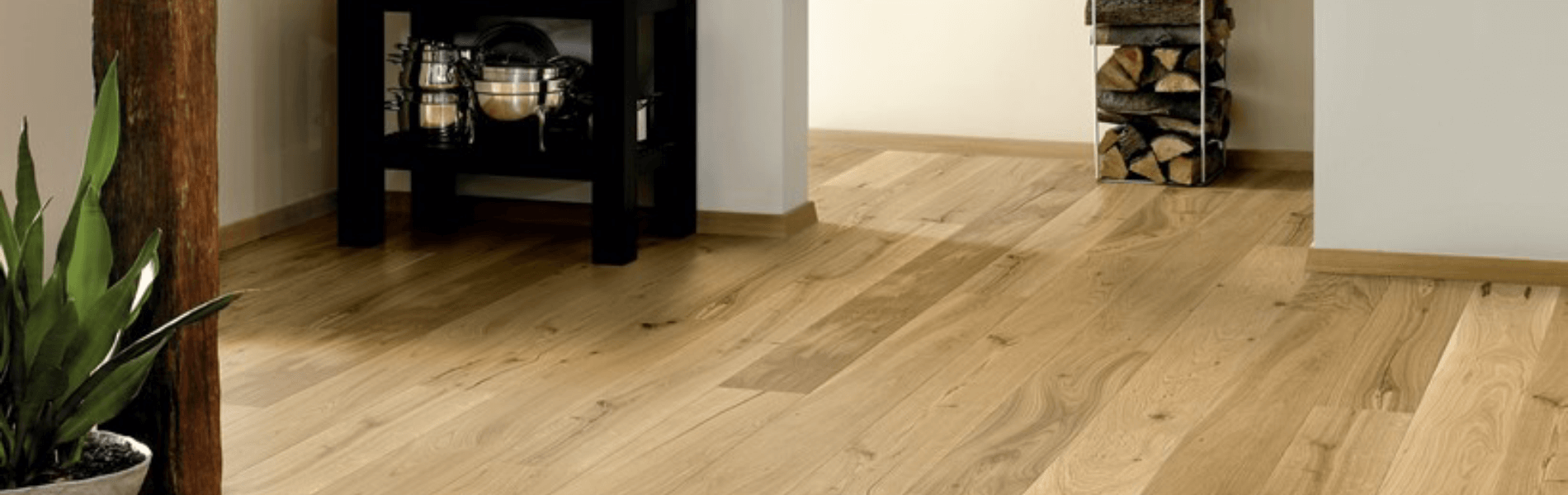 safro-flooring-south-africa