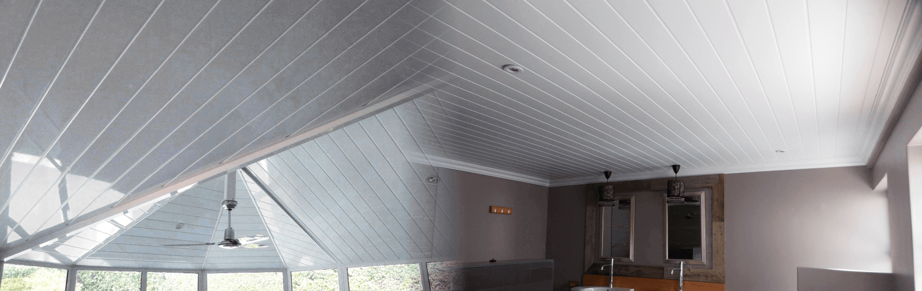 pvc-ceilings-durban-background